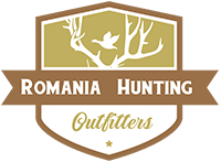 Romania Hunting Outfitters